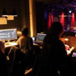 Studio93 Regie